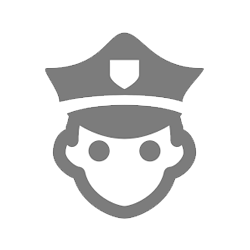 Legal-Compliance-Icon